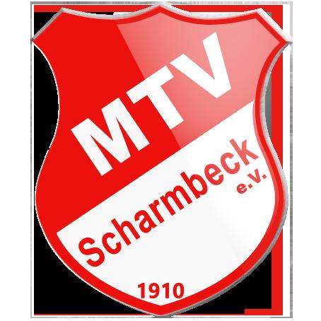 MTV Scharmbeck